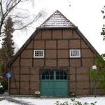 Stadtmuseum Ahlen