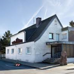 Fritz Winter House