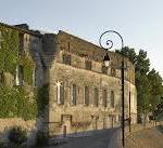 Reattu Museum