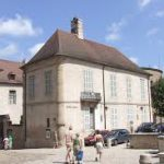 Rolin museum