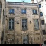 Museum Palais du Roure