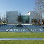 Museum Wuerth