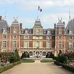 Louis-Philippe Museum