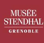 Stendhal Museum