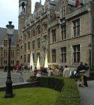 Bruggemuseum-Gruuthuse