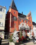 Alsace Museum