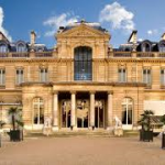 Museum Jacquemart-Andre