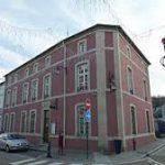 Museum Charles de Bruyeres