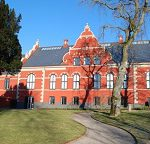 Ribe Museum of Art