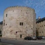 Museum of the Flea Tower Thionville