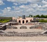 Roman Museum Gisacum